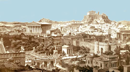 ancient history sparta summaries This course is part of the ancient and classical worlds summer programme   dwell on the detailed military history of the conflict between athens and sparta.
